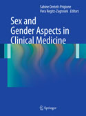 book-sex-and-gender aspects-small