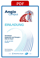 pdf-flyer-angiocampus